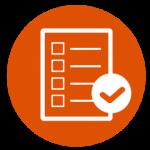 compliance-icon-orange-297x300